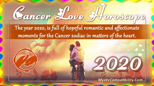 pisces love horoscope january 7 2020