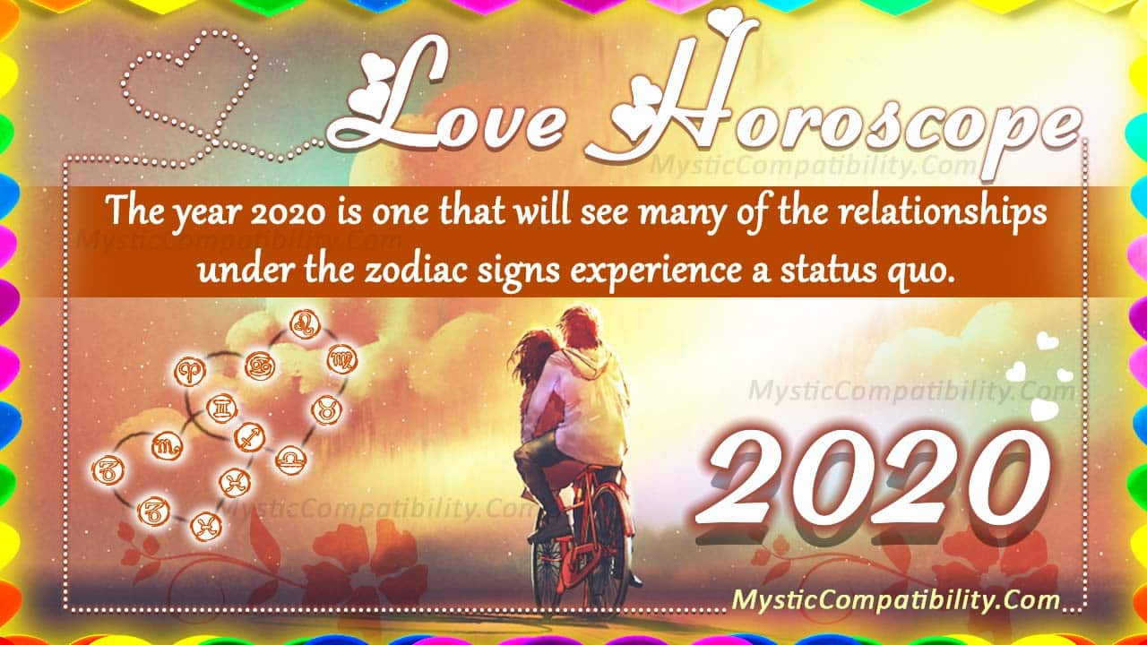 leo love horoscope 15 march 2020